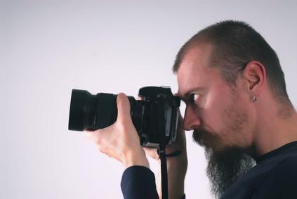 Conseils photo pour le Nikon D40X