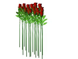 Comment puis-je faire une rose sur 2 Kisses de Hershey et pièce de filet pour une faveur de mariage?