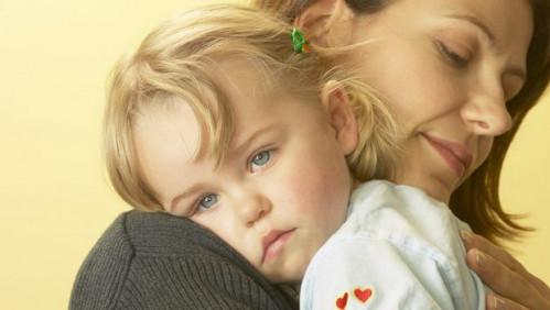 Raisonnement Avec un enfant Challenging