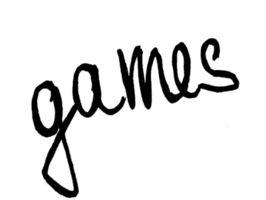 A Liste des Jeux et activités pour jouer avec les enfants