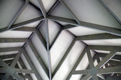 Pâtes Pont Idées de construction