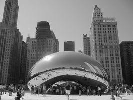 Birthday Celebration Ideas à Chicago