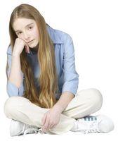 Qu'est-ce que les pré-adolescents peuvent faire quand ils se ennuient?