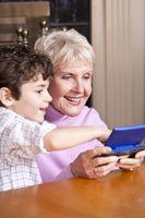 Qu'est-ce qu'une Nintendo DS Bundle Mean?