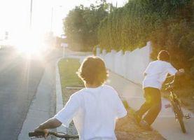 Liste des activités amusantes à faire sur un Sunny Day