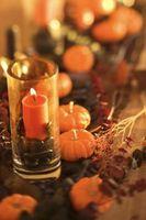 Idées pour Pumpkin Cartes d'endroit