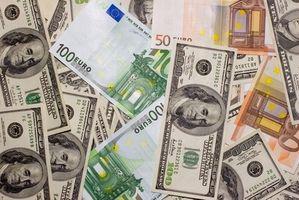 Qu'est-ce que l'argent Betting Line?