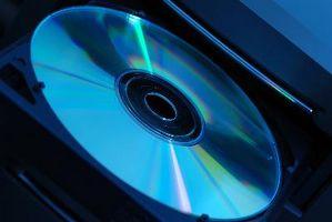 Comment mettre de la musique sur votre Xbox 360 à partir de votre PC