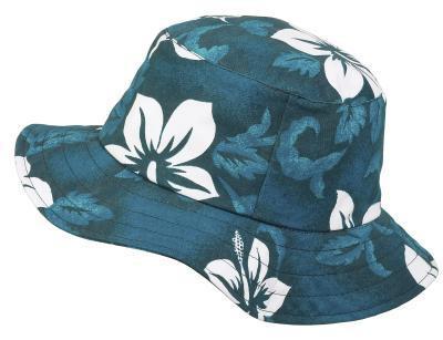 Qu'est-ce que vous utilisez pour Raidir un Brim Hat Lorsque Coudre un chapeau?
