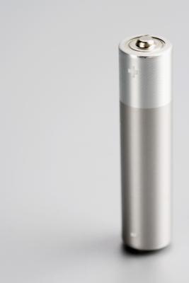 Comment Revitaliser NiCd Batteries