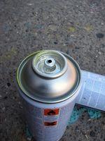 Comment faire pour supprimer Spray Paint D'une Xbox 360