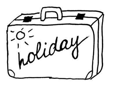 Activités de vacances pour les enfants