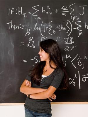Projets de loisirs impliquant Math