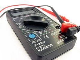 Comment Refresh Nimh Batteries