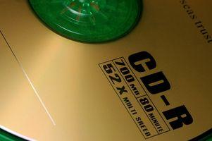 Comment obtenir personnalisé Music sur GTA VCS pour la PSP