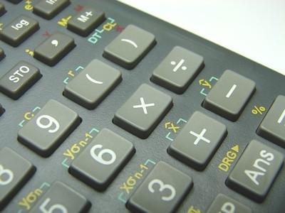 Jeux mathématiques pour les enfants 3-5 ans
