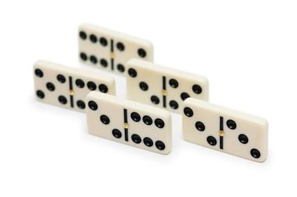 Domino Jeu Conseils