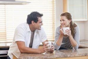 Comment Regagner Respect dans une relation