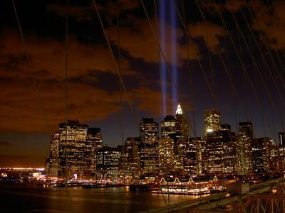 Activités 11 septembre École intermédiaire