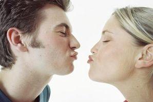 Comment trouver le bon site pour vous Matchmaking