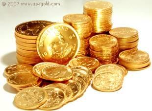 Comment Mint Coins