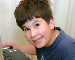 Fun Jeux d'apprentissage pour les enfants sur Internet