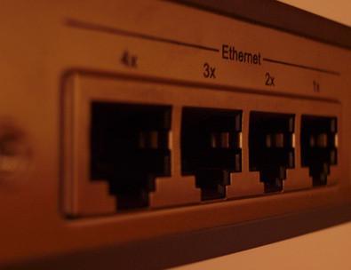 Comment connecter Wii Avec 2 fils sans fil