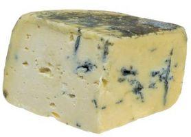 Quel est l'effet du fromage en MouseHunt?