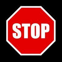 Comment prendre position contre la violence verbale