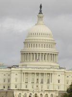 Les cadeaux et les pourboires pour les employés du gouvernement