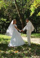 Lieux uniques pour se marier en Californie du Sud