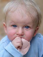 Conseils pour les Sunburst bébé Pageants