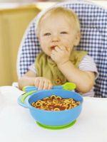 Comment acheter Vaisselle Sans BPA pour les enfants