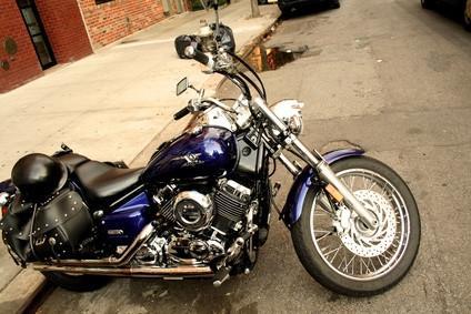Cadeaux pour les motocyclistes