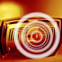 Quelle est la mesure directe d'une onde mécanique?