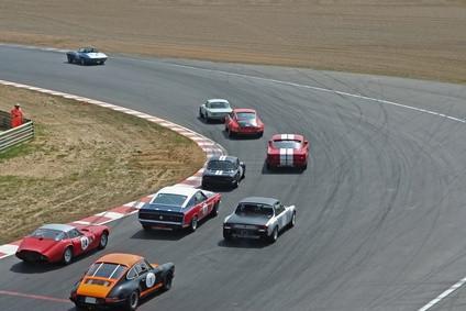 """Comment faire pour configurer un réseau sur """"Gran Turismo 4"""" pour PS2"""