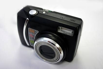 Comment raccorder tout appareil photo équipé de la PS3