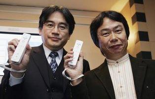 Jeux compatible avec le contrôleur Wii Classic