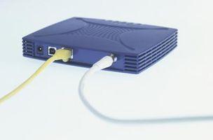 Comment raccorder une Xbox 360 à un réseau sans fil