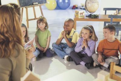Dora Jeux pour la maternelle