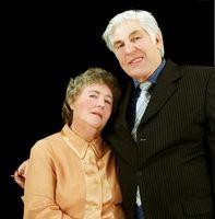 Comment célébrer un anniversaire de mariage 60e