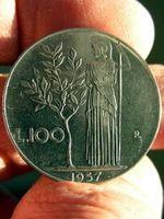 Comment faire pour trouver la valeur des pièces pour Free