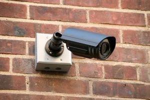 Comment détecter une enquête privée