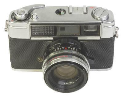 Comment ajuster le focus de l'appareil photo