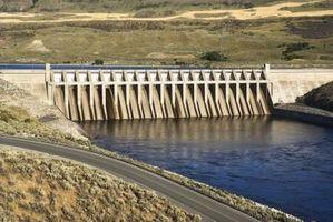 Quels sont les avantages de l'hydroélectricité?