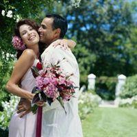 Comment faire pour créer le mariage romantique plus élégant