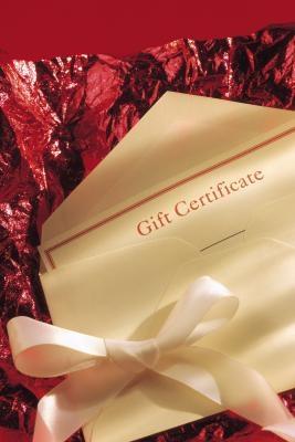 Quels sont les cadeaux du meilleur homme?