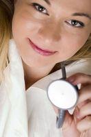 Suggestions de cadeaux pour les travailleurs de soins de santé