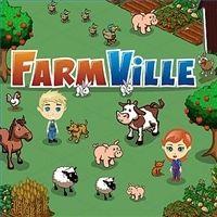 Comment faire de l'argent sur Facebook FarmVille