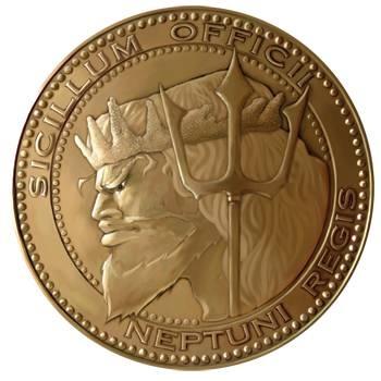 Historique du Défi Coin